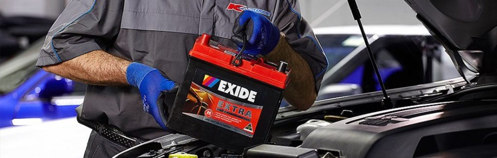 Car Locksmiths Car Battery Boost Service - 24 hours
