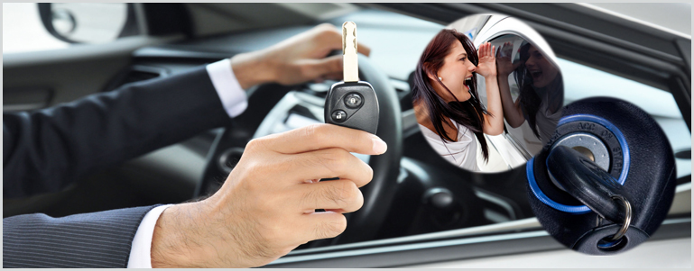 Car Key Replacement - how to rplace your lost car key - ArticleWeb55