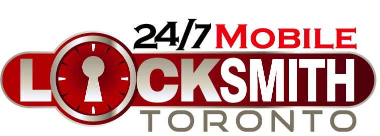 toronto-car-locksmith